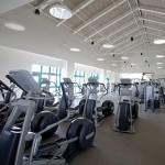 Opinión: La actividad física mejora el estilo de vida