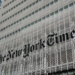 The Times, victim of  Chinese cyber attack