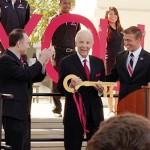 SDSU receives $20 million donation