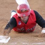 Baseball opens season against San Jose State