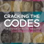 Inequality explored in screening