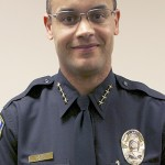 SDSUPD has a new Chief of Police