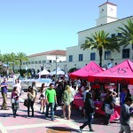 Explore SDSU breaks attendance record