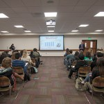 Newly-approved fee to be implemented fall semester