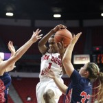 Bulldogs bite the Aztecs in title game