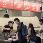 SDSU Chipotle affected by data breach