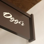 Oggi's to decide on alcohol regulations