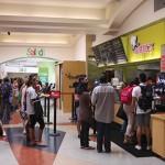 Wage hike impacts SDSU's budget