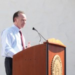 SDSU commemorates MLK speech