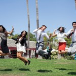 Associated Students at SDSU: How to get involved