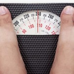 Fat studies combat weight stigma
