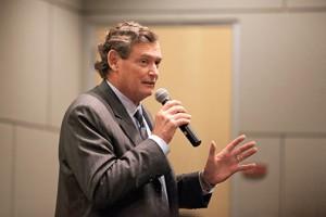 CSU Board of Trustees votes to increase tuition