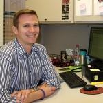 SDSU approves Pride Resource Center
