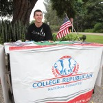 "SDSU associate dean calls Republican party ""terrorist"" group"