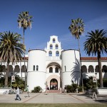 SDSU faces audit of sexual harassment complaints