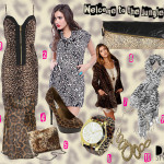 Trend Watch: Welcome to the Jungle