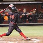 End the TV blackout for SDSU baseball and softball