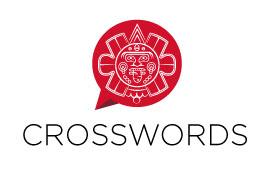 Crosswords Solution 11.20.14