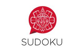Sudoku Solution 11.20.14