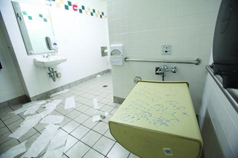 09_1_14_NEWS_vandalism_Jennamackey