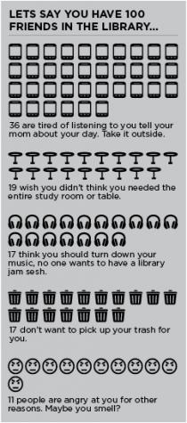 Infographic_KateLeonard