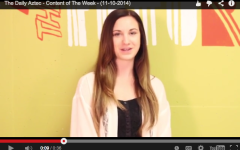 [VIDEO] Content of the Week