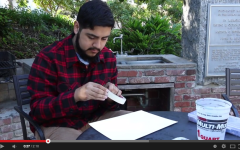 [VIDEO] Student Showcase