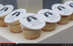 [VIDEO] Student union celebrates first year in operation