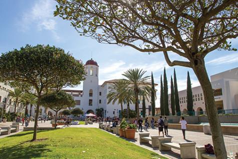SDSU awarded grant for sexual violence advocate, prevention