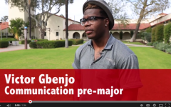 [VIDEO] Student Showcase- Victor Gbenjo