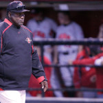 Aztecs to play in Gwynn's memory