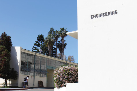 $90 million project to build upon engineering research, education