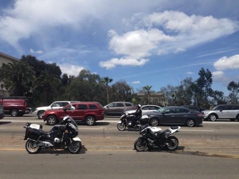04_07_15_Motorcycle_MonicaLinzmeier