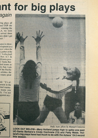 SPORTS_sportshistory2_MW