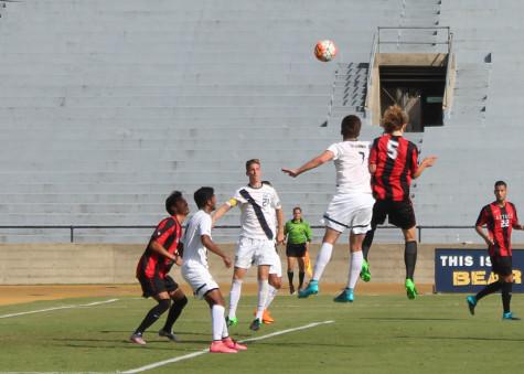 mens's soccer 2