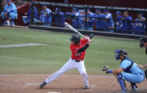 Perfect storm brewing for a 4-peat in the Mountain West for SDSU baseball