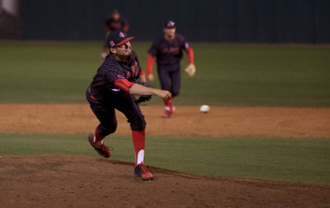 Late rally not enough for SDSU to take down Long Beach State