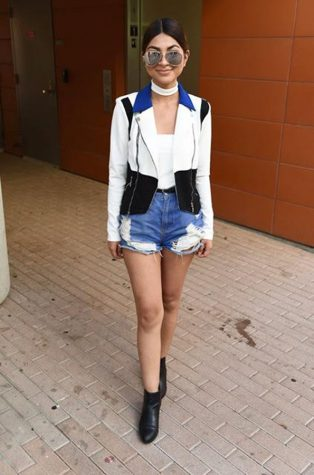 mundo_outfit3