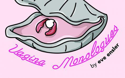 'The Vagina Monologues' breaks down stigma