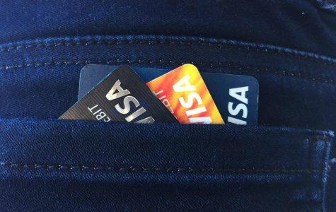 Taller de crédito busca ayudar a estudiantes