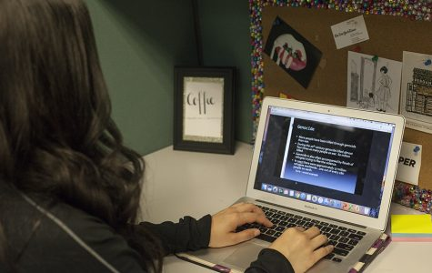 Ventajas de tomar clases online