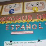 La educación bilingüe llega a California