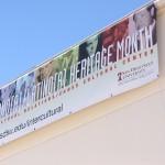 SDSU celebra la herencia Latina
