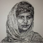 Malala: education is a privilege and a right