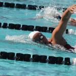 Aztecs dive into MW Championships