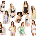 The best bikinis for spring break