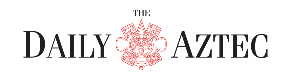 San Diego State University's Independent Student Newspaper Since 1913